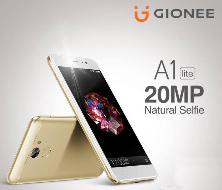 Gionee-A1-Lite