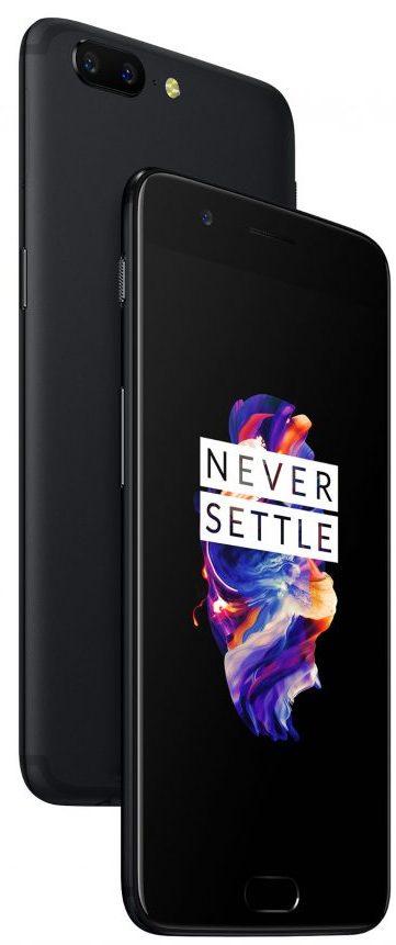 OnePlus 5-1