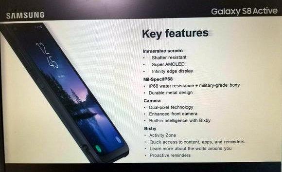 Samsung-Galaxy-S8-Active-leak.jpg
