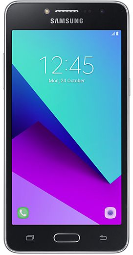 Samsung Galaxy J2 Prime launched