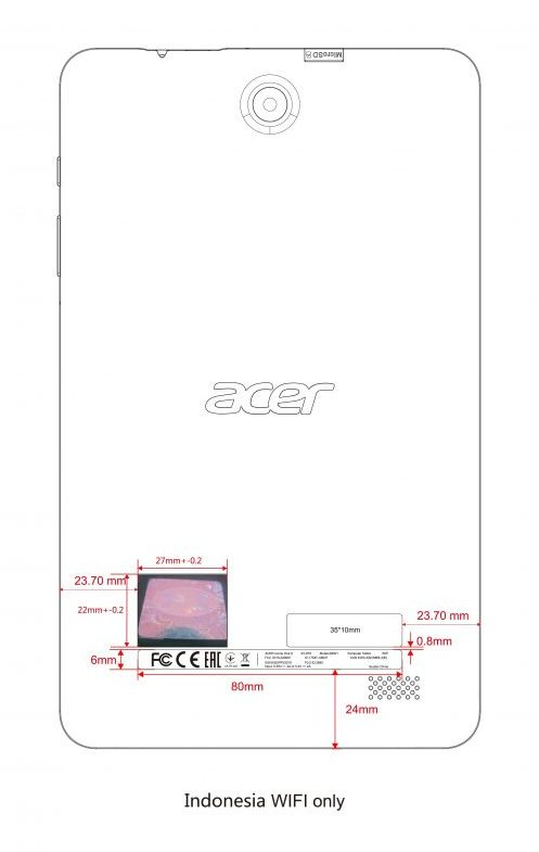 schematic-Acer-Iconia-one-8
