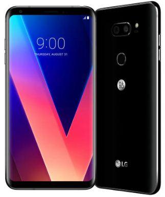 LG V30s Image