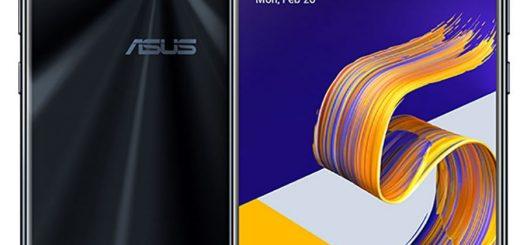 Asus Zenfone 5Z launched