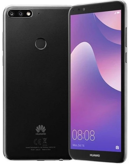 Huawei Nova 2 lite announced