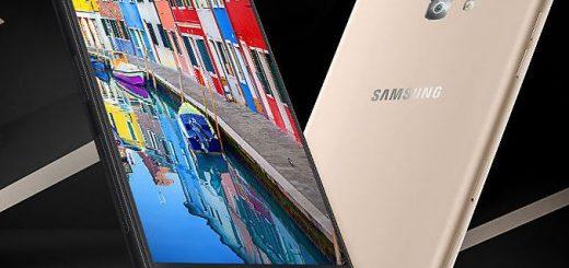 Samsung Galaxy J7 Prime 2 announced