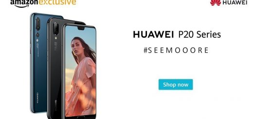 Huawei available on amazon