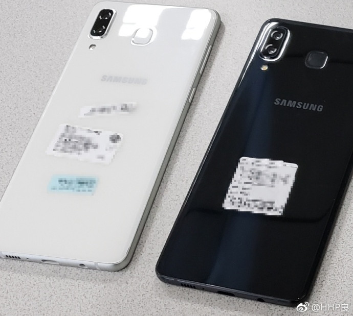 Samsung-Galaxy-A9-Star-Lite-image 1 leaked