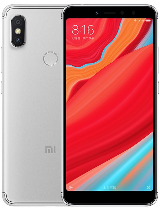 Xiaomi Redmi Y2 coming in India