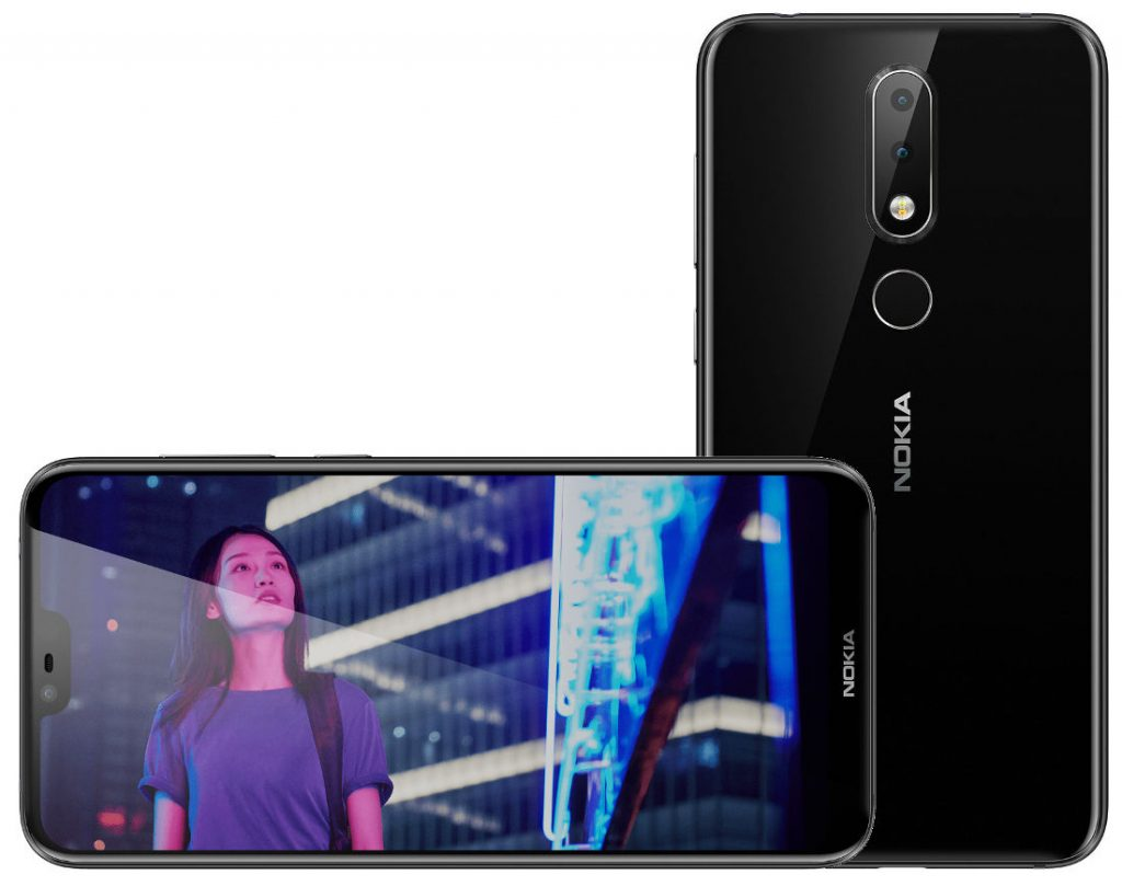 download user manual pdf guide of nokia x6 mobindi com rh mobindi com Nokia 6 Nokia 3