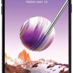 LG Stylo 4 launched