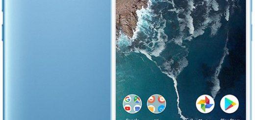 Xiaomi Mi A2 launched