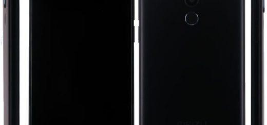 Meizu Note 8 coming