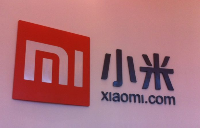 Xiaomi smartphones with updates