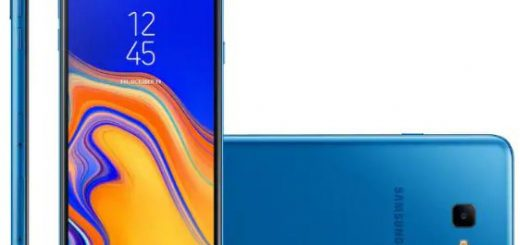 Samsung Galaxy J4 Core announced