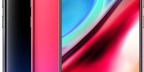 Vivo Y93 announced