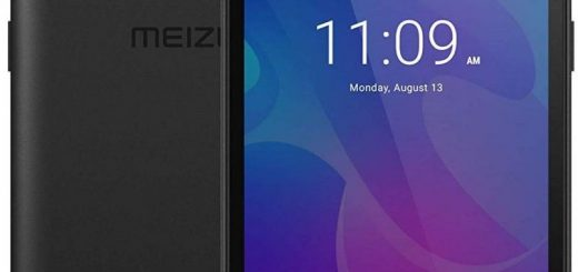 Meizu C9 to be launched