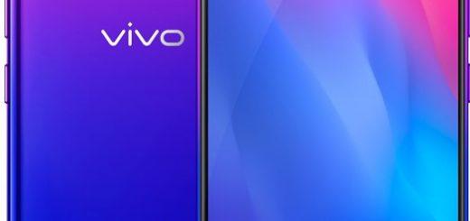 Vivo Y89 announced