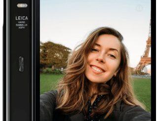 Huawei-Mate-X foldable announced