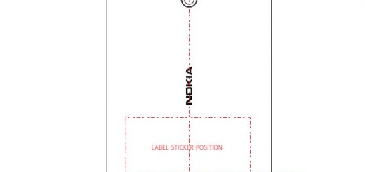 Nokia-9-PureView-receives FCC