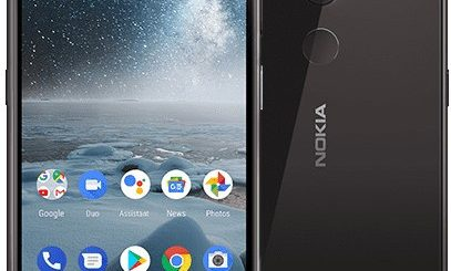 Nokia 4.2 announced