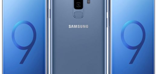 Samsung Galaxy S9+ announced