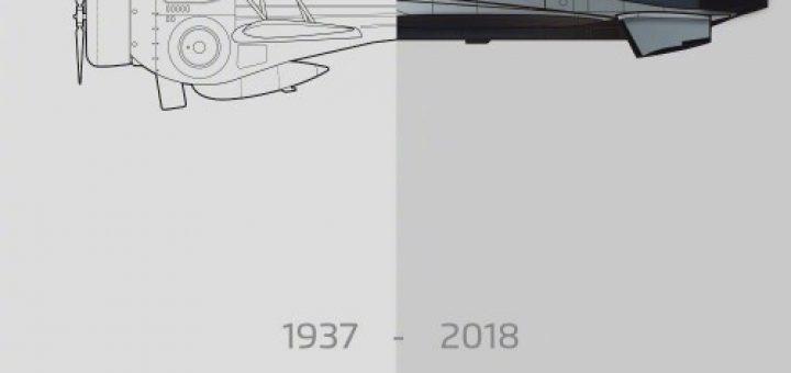 Meizu E3 will be announced in March
