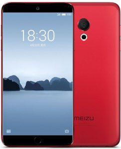 Meizu 15 Lite announced