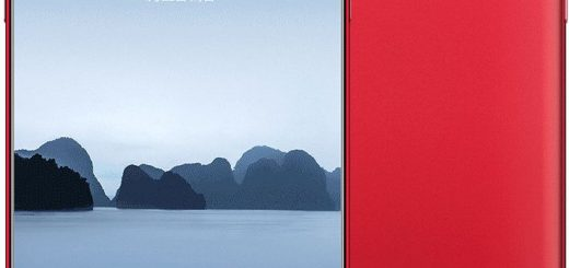 Meizu 15 Lite announced