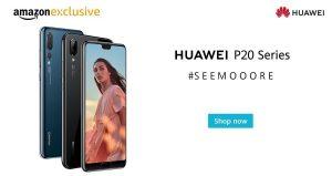 Huawei available on amazon