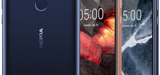 Nokia 5.1 announced