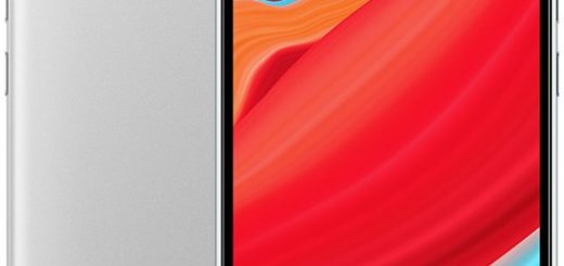 Xiaomi Redmi Y2 coming in India