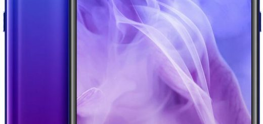 Huawei Nova 3 launched
