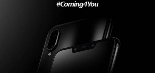 Huawei Nova 3 press invites released