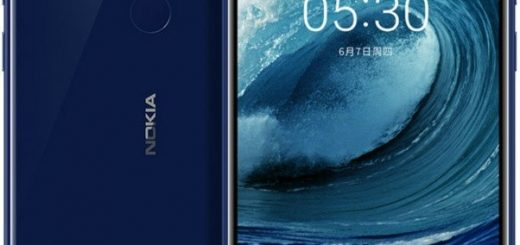Nokia X5 announced