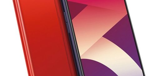 Oppo A3s launched