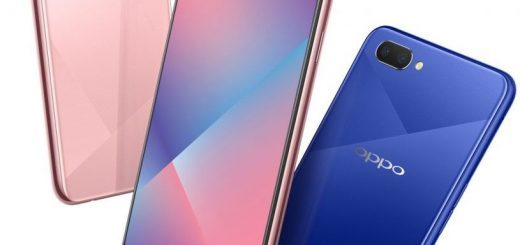 Oppo A5 launched in India