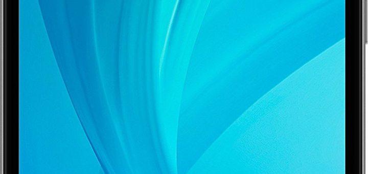Xiaomi Redmi Y1 PDF