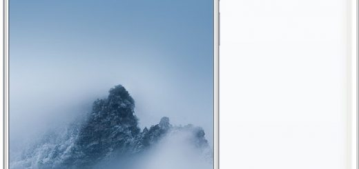 Meizu 16 Plus announced
