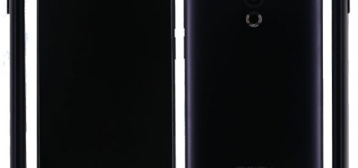 Meizu 16X spotted at TENAA
