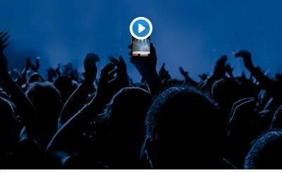 Nokia 6.1 Plus teaser reveals