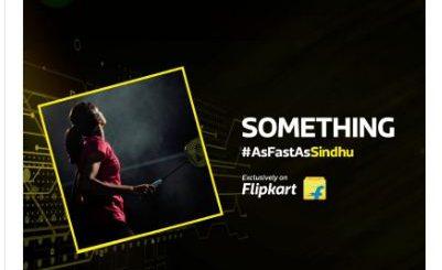 Pocophone F1 teaser.3 leaks