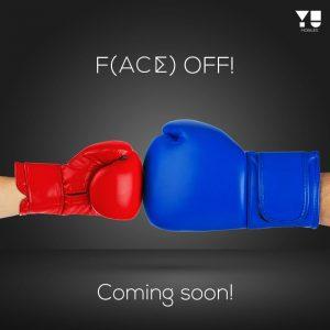 YU Ace teaser reveals