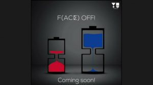YU Ace teaser leaked