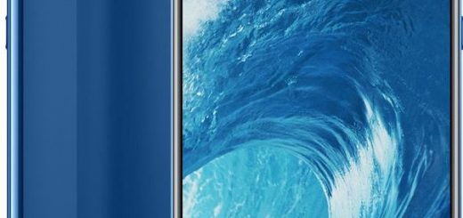 Huawei Honor 8X Max announced