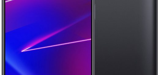 Meizu 16X announced