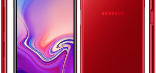 Samsung Galaxy J6+ launched