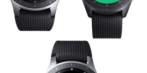 Samsung Galaxy Watch Golf Edition launched