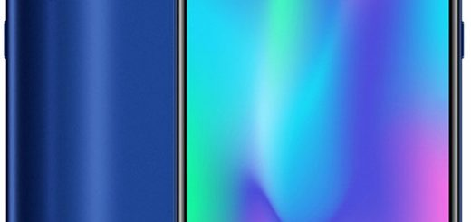 Huawei Honor 8C announced