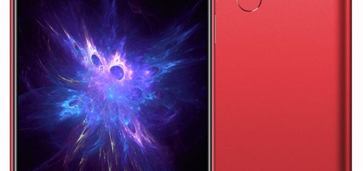 Meizu Note 8 announced
