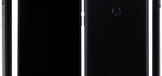 Meizu Note 8 coming